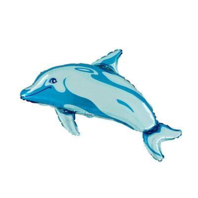 Delfin - 78cm