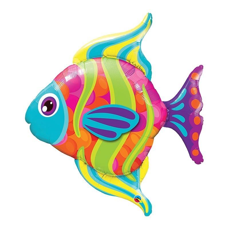 Riba - 91cm
