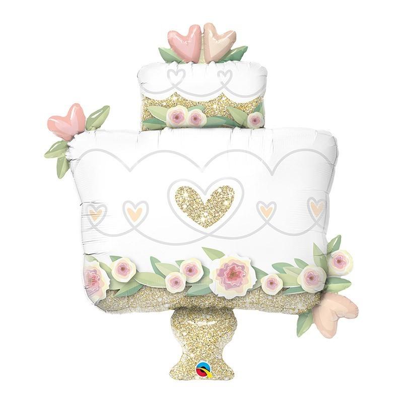 Torta - 76cm