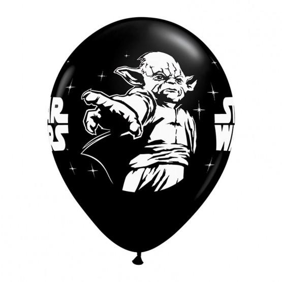 Star Wars - 28cm