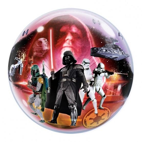 Star Wars - 56cm