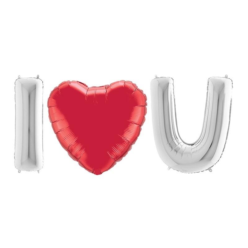 Ljubavni buket 11