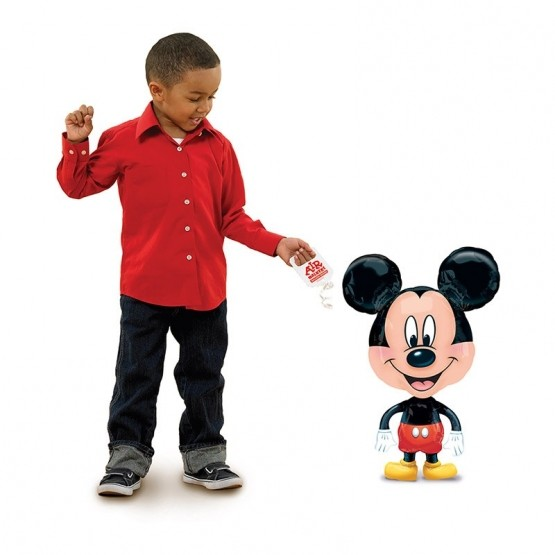 Mickey Mouse - 76cm