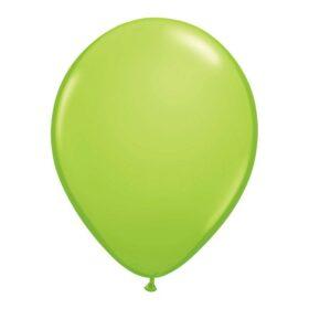 Mat svetlo zelena