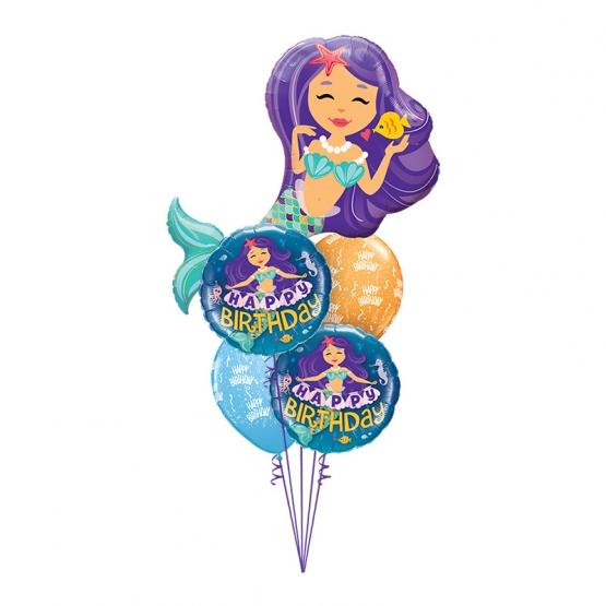 Buketi za dečiji rođendan