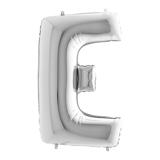 Slovo H - 101cm