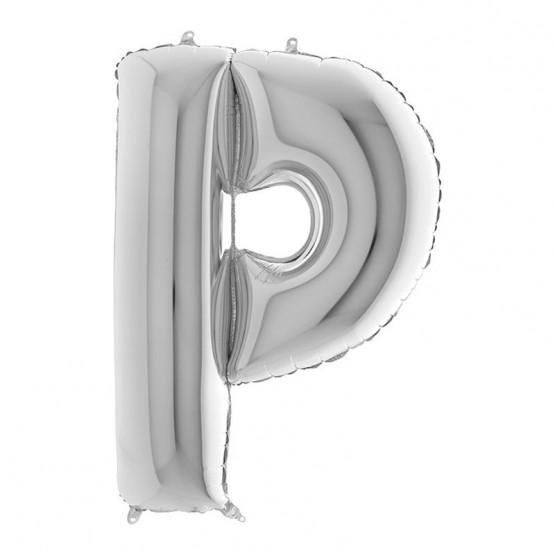 Slovo O - 101cm