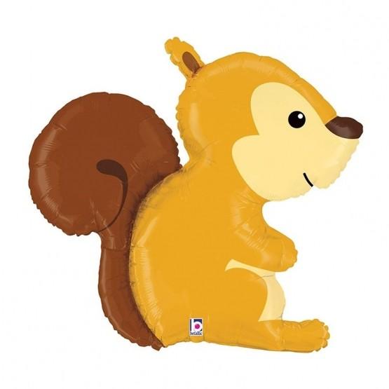 Veverica - 91cm