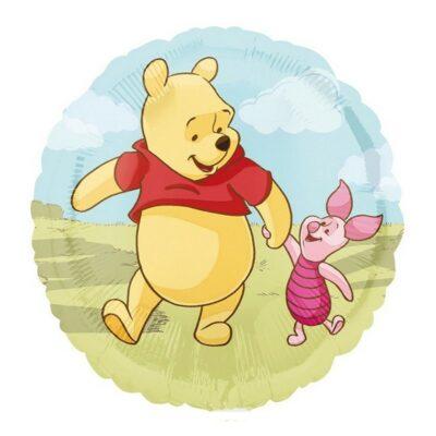 Winnie the Pooh - 46cm