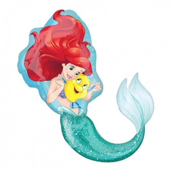 Ariel - 86cm