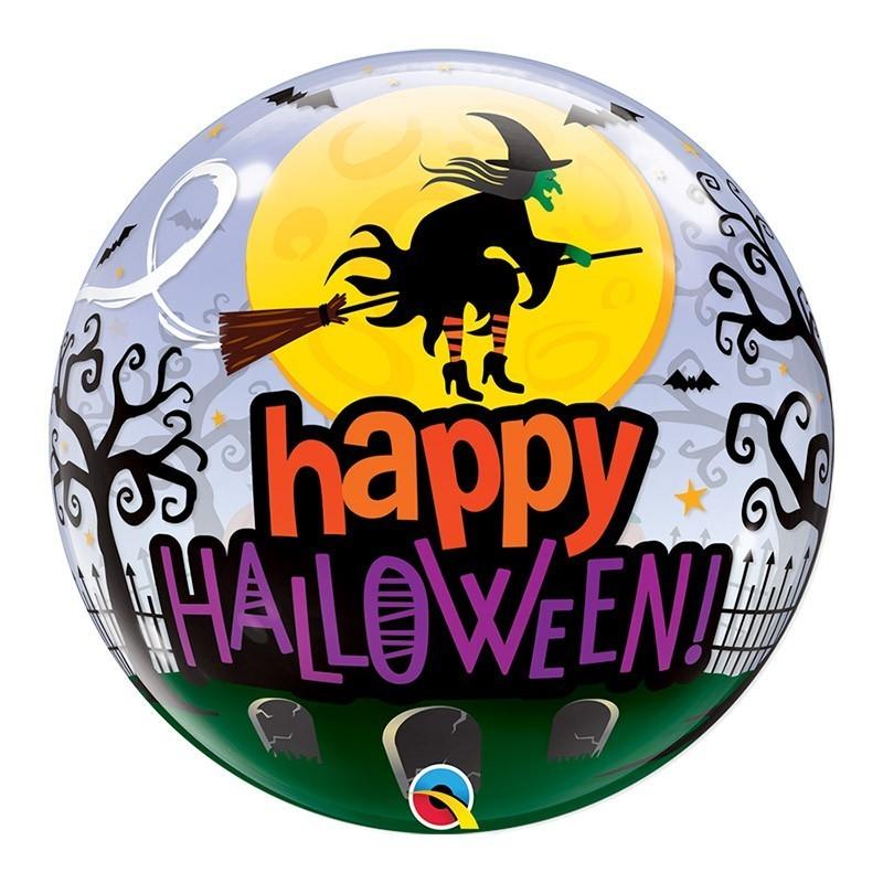 Happy Halloween - 56cm