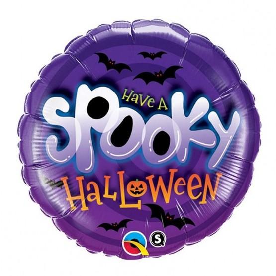 Spooky Halloween - 46cm