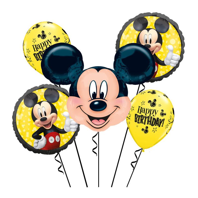 Dečiji rođendan 26
