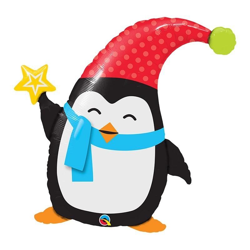 Pingvin - 71cm