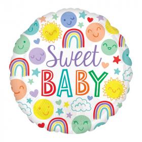 Sweet baby - 46cm