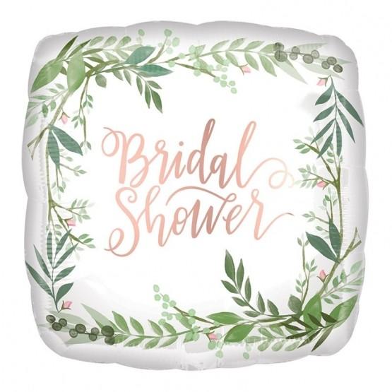 Bridal shower - 46cm
