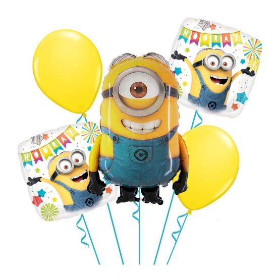 Dečiji rođendan 27