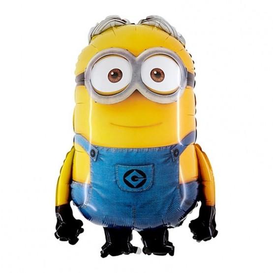 Minion Dave - 76cm