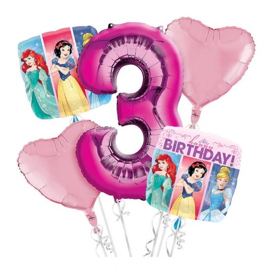 Rođendanski buket 13