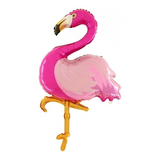 Flamingo - 91cm