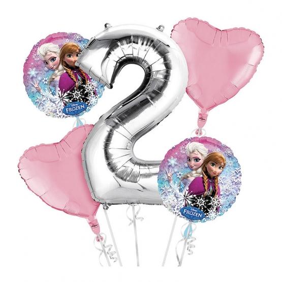 Dečiji rođendan 2