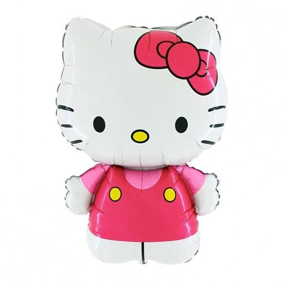 Hello Kitty - 76cm