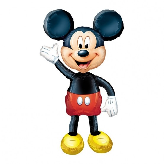 Mickey Mouse - 137cm