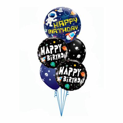 Dečiji rođendan 3