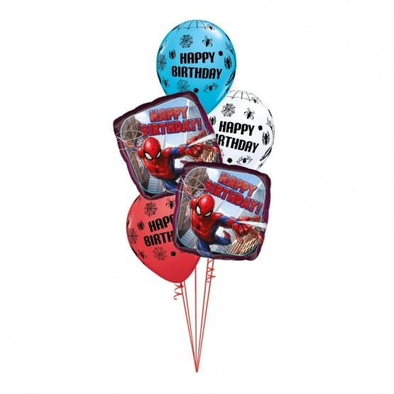 Dečiji rođendan 19
