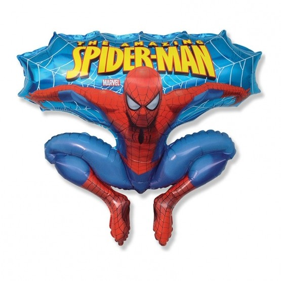 Spiderman - 73cm
