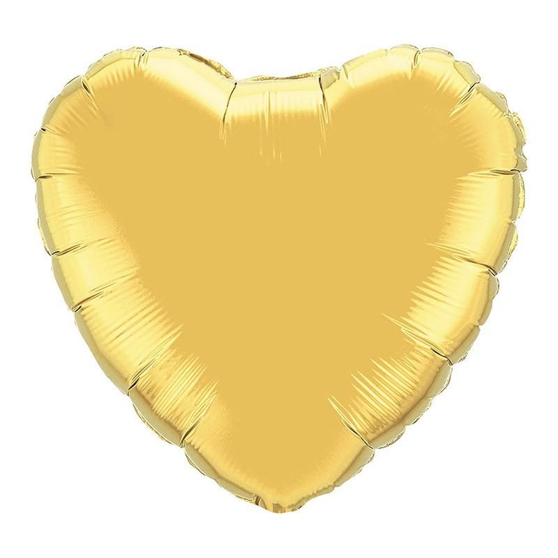 Zlatna