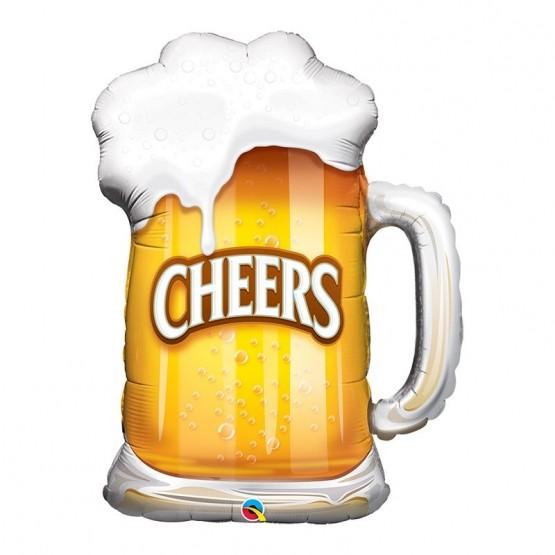 Cheers - 89cm