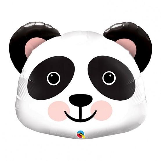 Panda - 79cm