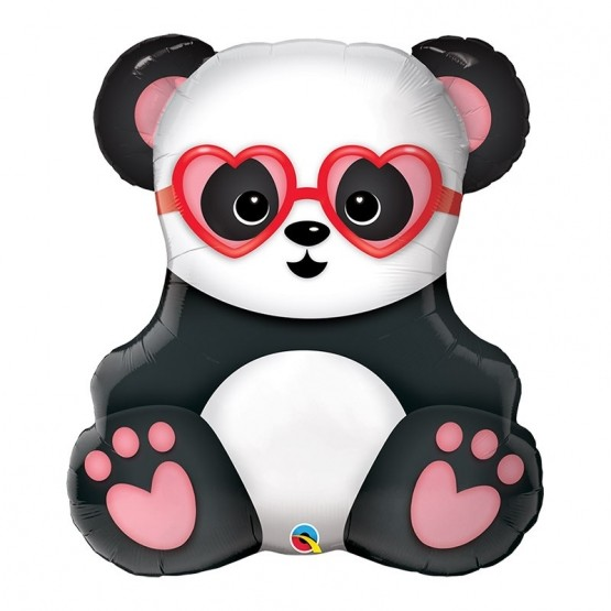 Panda - 69cm