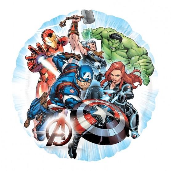 Avengers - 46cm