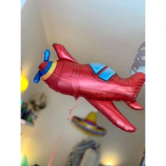 Avion - 91cm