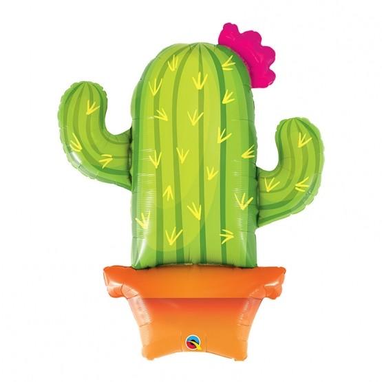 Kaktus - 91cm