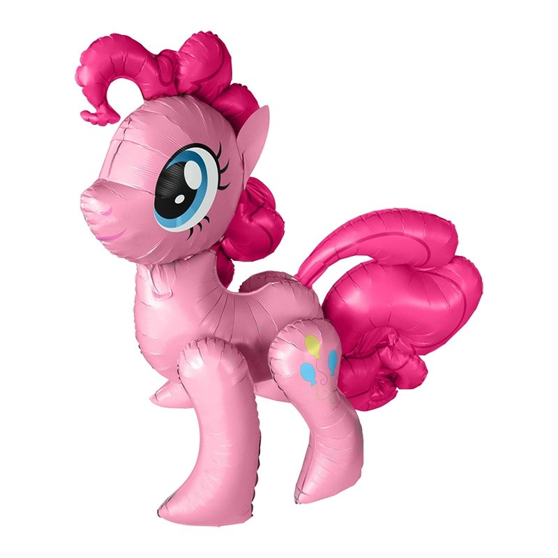 Pinky Pie - 119cm