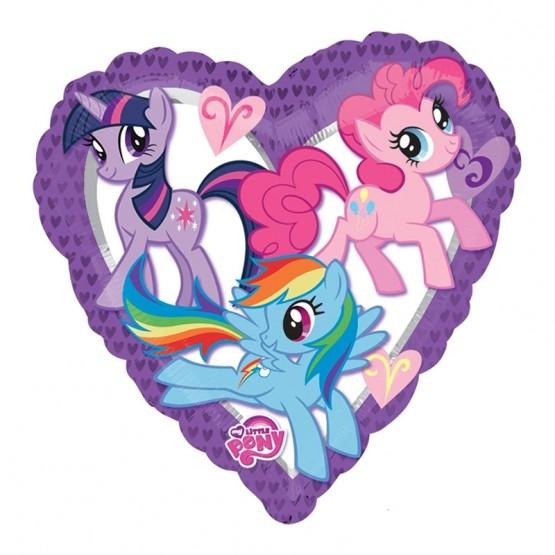 My little pony - 46cm