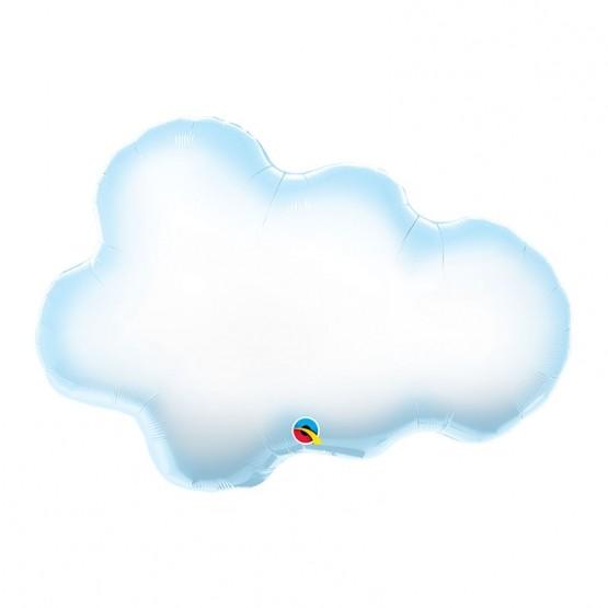 Oblak - 76cm
