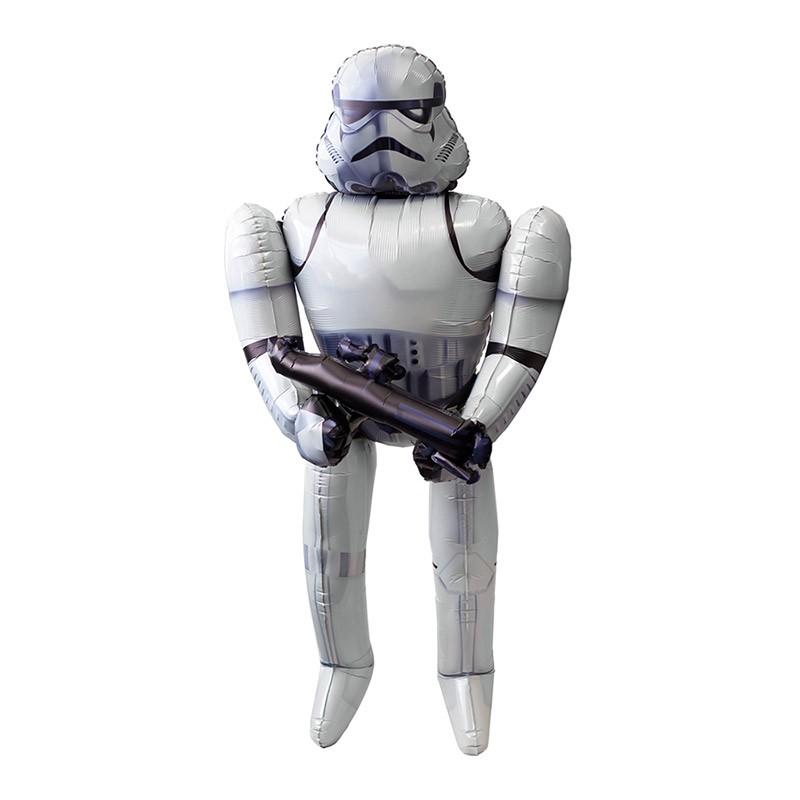 Storm Trooper - 177cm