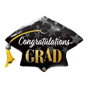 Congratulations grad  - 104cm