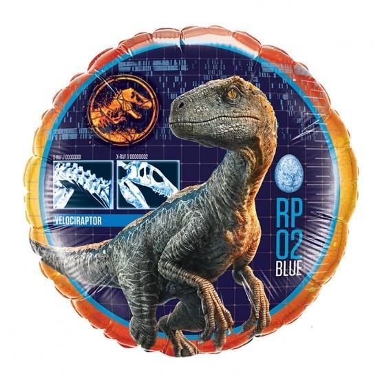 Dinosaurus - 46cm
