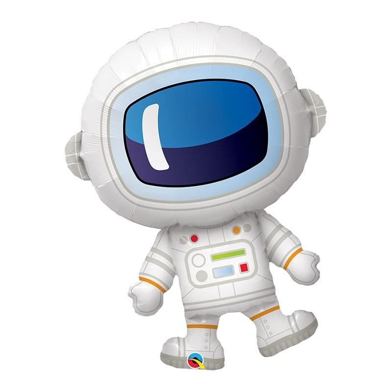 Astronaut - 94cm