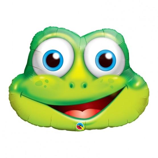 Žaba - 61cm