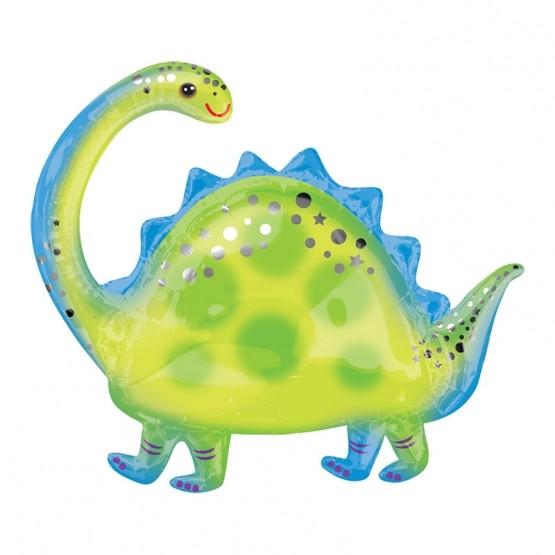 Brontosaurus - 81cm