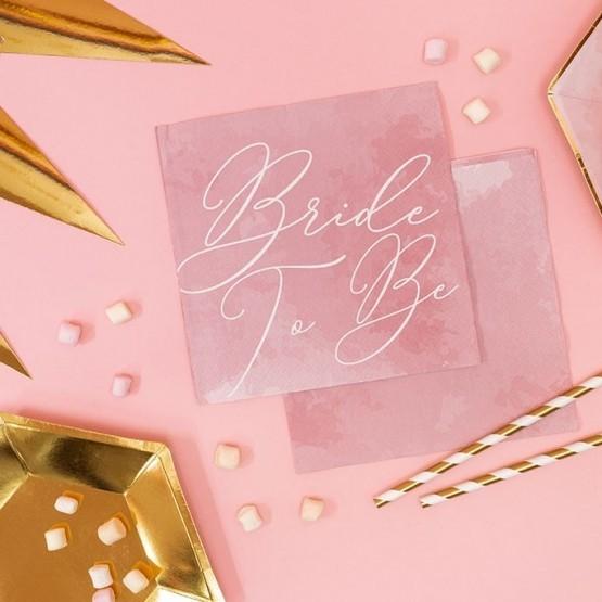 Salvete - Bride to be 1/20