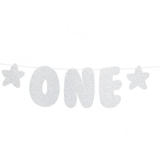 Baner One - 50cm