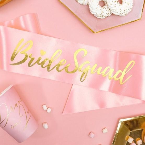 Lenta - Bride squad