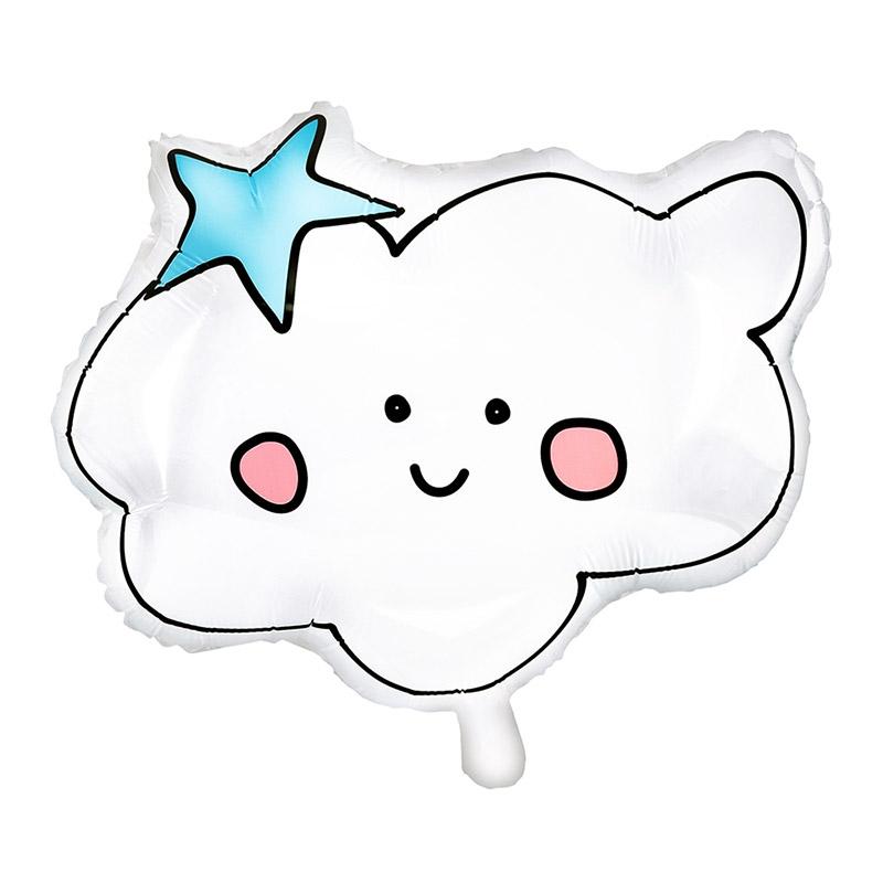 Oblak - 54cm